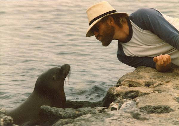 File:Galapagos1979.jpg