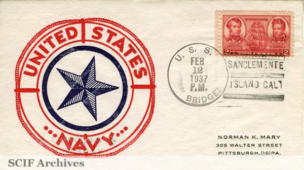 File:Postal Cover Feb. 12, 1937(B).jpg