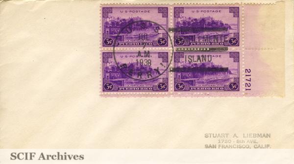 File:Postal Cover Jul. 7, 1938.jpg