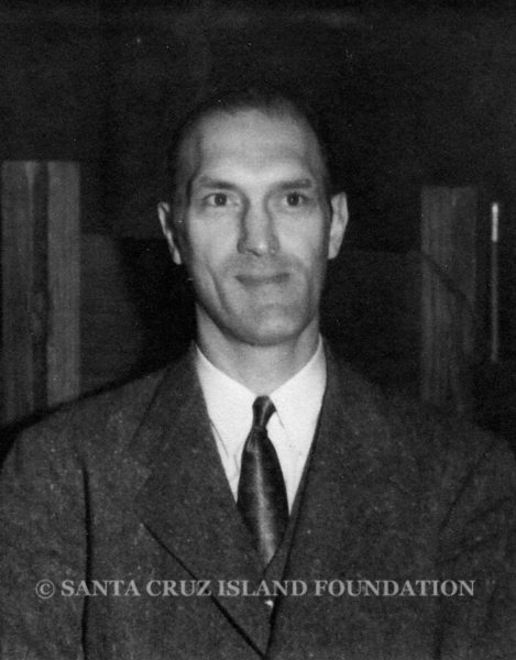 File:DeGROOT, Dudley Sargent 2 (1899-1970)©.jpg