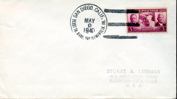 File:SCLI Postal Cover May8 1940.jpg