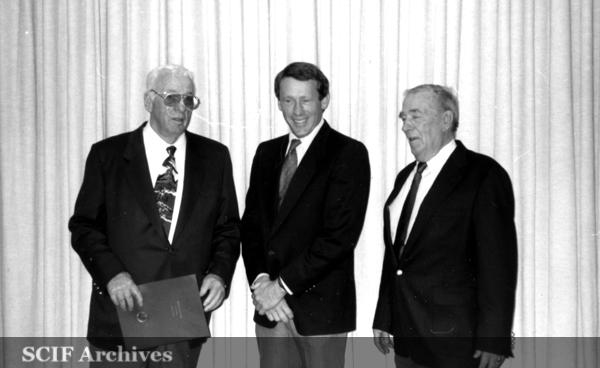 File:SRI Vails Environ Award 003.jpg