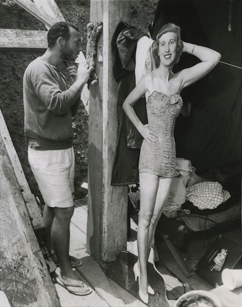 File:Jack Forbes 8-6-1956 002.jpg
