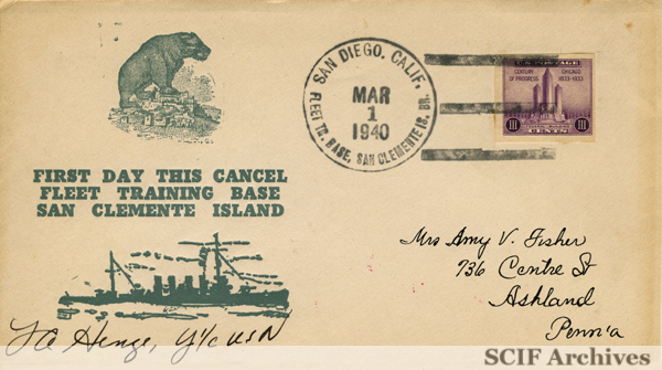 File:Postal Cover Mar. 1, 1940C.jpg