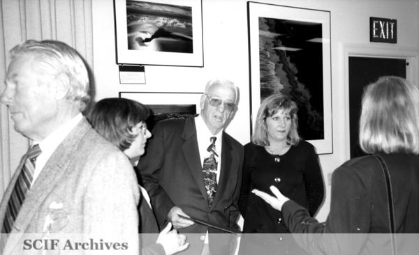 File:SRI Vails Environ Award 006.jpg