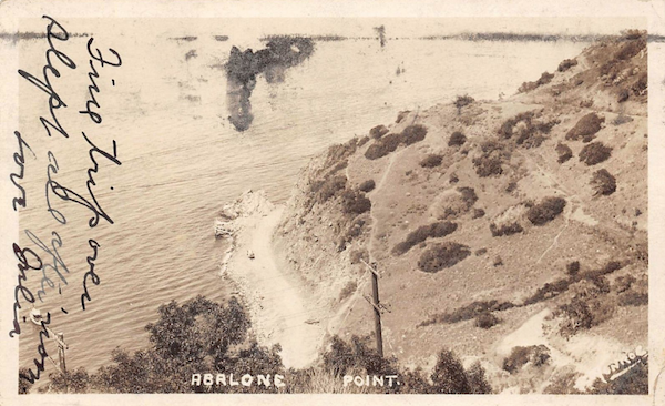 File:Abalone Point 1924.png