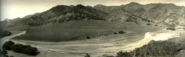 File:S&A 1922 pg. 69c.jpg