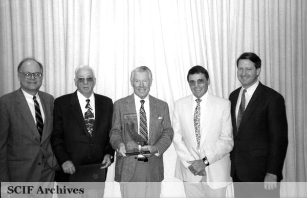 File:SRI Vails Environ Award 008.jpg