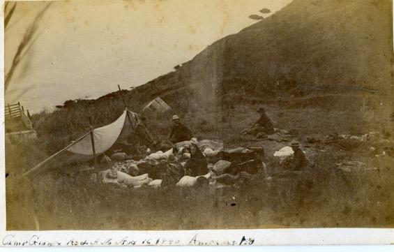 File:Anacapa Island Redmond 007.jpeg