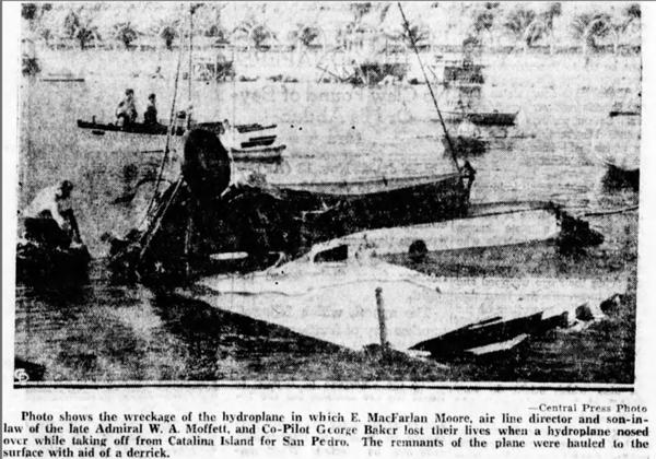 File:Santa Cruz Sentinel,14 Nov 1933.jpg