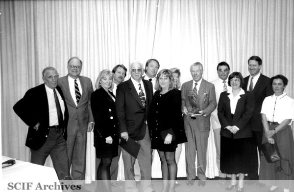 File:SRI Vails Environ Award 014.jpg