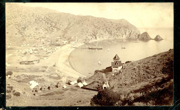 File:19th century Avalon copy.jpg