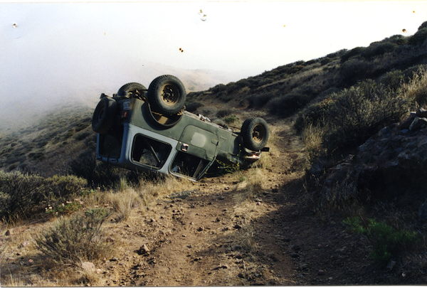 File:SCrI - disaster - overturned jeep2.jpg