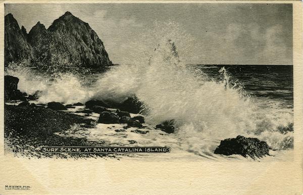 File:7162 Surf Scene at Santa Catalina.jpg