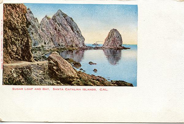 File:509 M.Rieder Sugarloaf and Bay.jpg