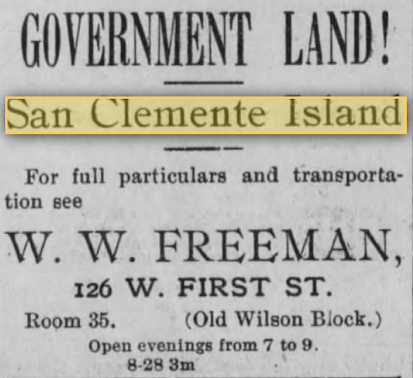 File:SClem 1891.png