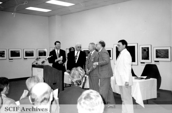 File:SRI Vails Environ Award 004.jpg