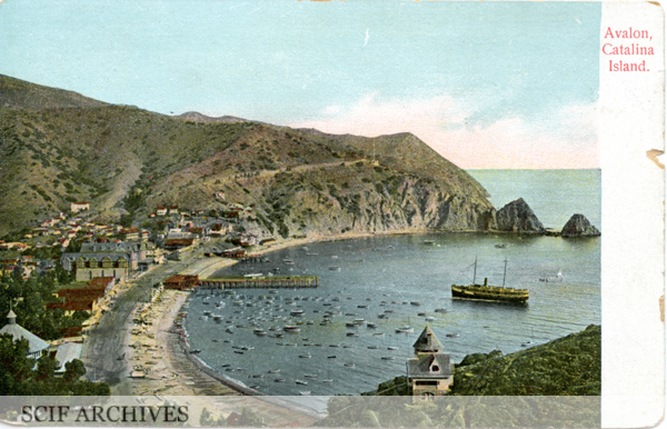 File:3054 Avalon,Catalina Island.jpg