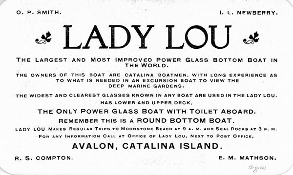 File:Lady Lou 2.jpg