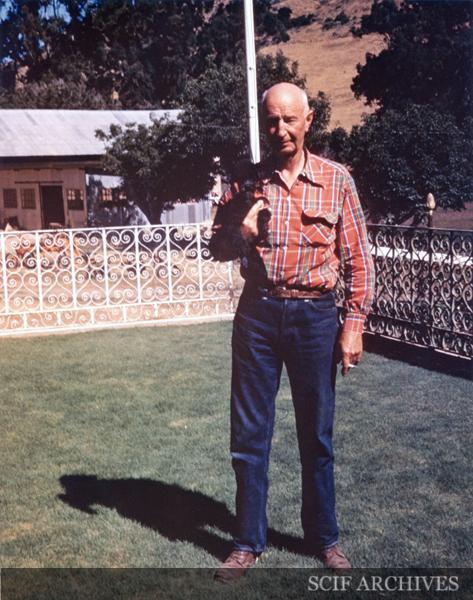 File:Edwin L Stanton, Aug.1954.jpg