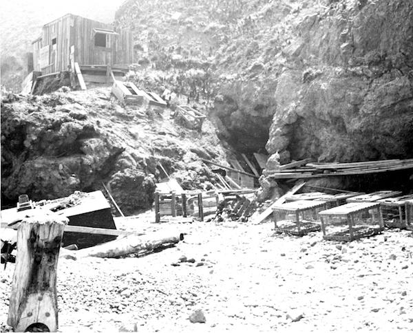 File:Frenchys - anacapa c. 1948.jpg