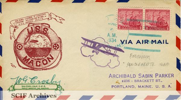 File:Postal Cover Nov. 9, 1934.jpg