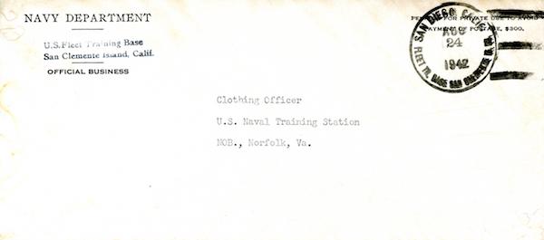 File:1942 .jpg