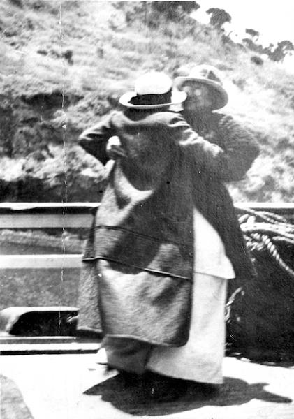 File:Mills, D. June 22, 1914 SS Eureka to Pelican Bay, Santa Cruz.jpg