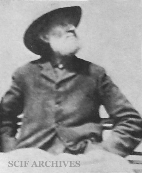 File:NIDEVER, George (1802-1883)©.jpg