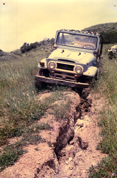 File:ScrI disasters - jeep in ditch.jpg