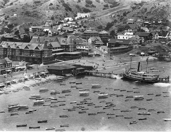 File:Avalon c. 1905.png