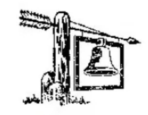 File:Bell TP.png