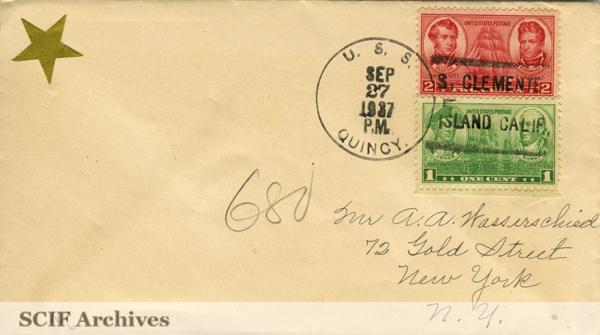 File:Postal Cover Sep. 27, 1937.jpg