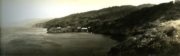 File:S&A 1922 pg 5c.jpg