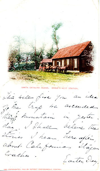 File:SCI Stagecoach Postcard back.jpg