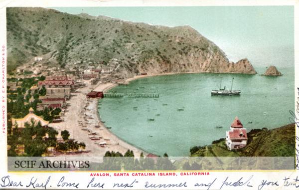 File:09 Avalon, Santa Catalina Island, California.jpg