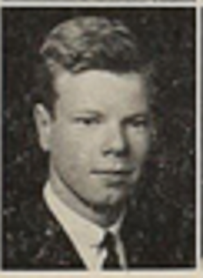 File:CQS Stanford 1941.png
