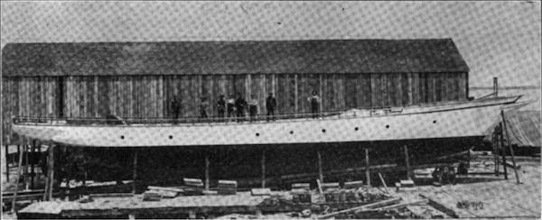 File:1907 Skidbladnir.png