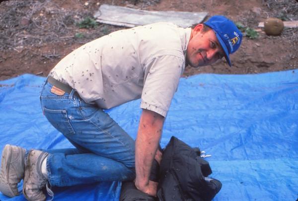 File:Coronado Island Flies 1990.jpg