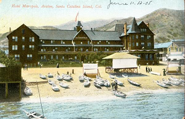 File:856 Rosin and Co. Hotel Metropole.jpg