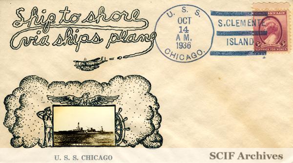 File:Postal Cover Oct 14, 1936.jpg