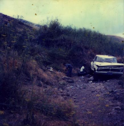 File:SCrI - disasters - driver error 7-23-1983.jpg