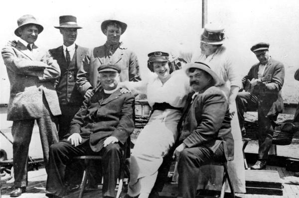 File:Don Mills Eureka excursion 6-22-1914 3.jpg