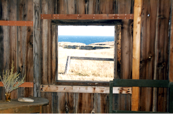 File:SRI interior view out a window.jpg