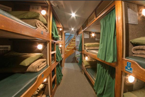 File:Conception bunks.png