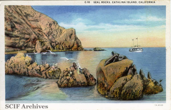 File:C-10 Seal Rocks, Catalina Island, Ca.jpg