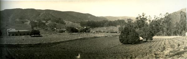 File:S&A 1922 pg. 69a.jpg