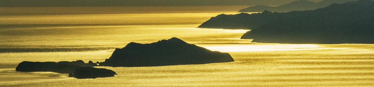 Anacapa sun and sail 2010.jpg