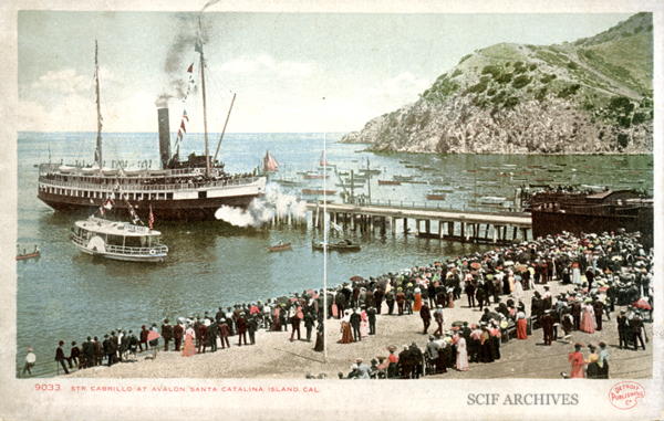 File:Vessel Cabrillo at Avalon Harbor.jpg
