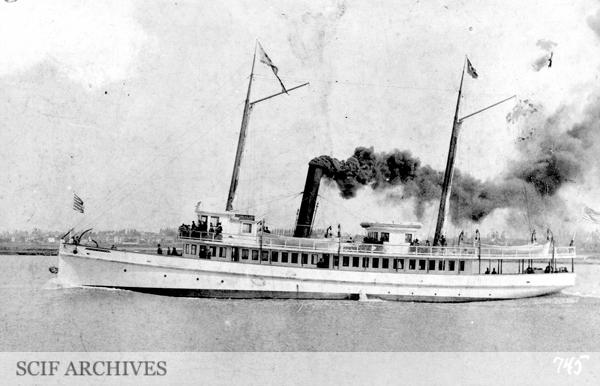 File:Vessel Steamer Rosalie c1893.jpg